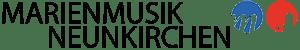 Marienmusik Neunkirchen
